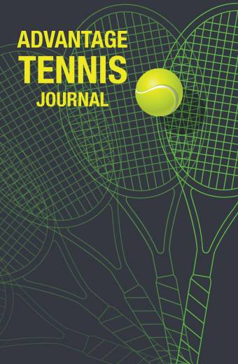 tennis journal, book printing on demand melbourne, self publishing