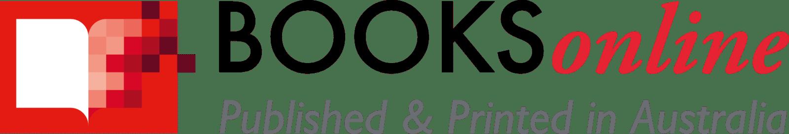 Books-online-logo-with-text-tagline