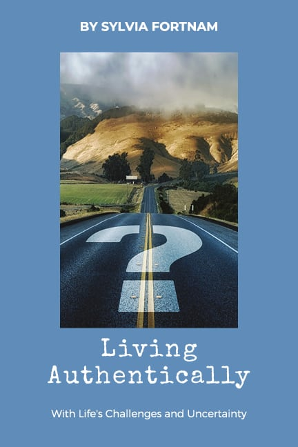 living authentically, book printing on demand melbourne, self publishing