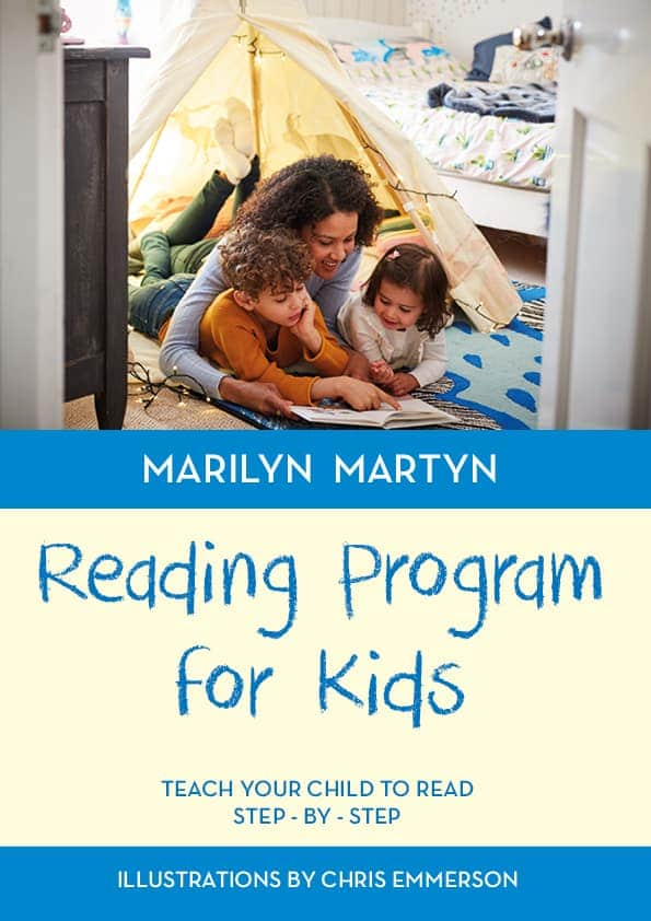 reading progam for kids, book printing on demand melbourne, self publishing