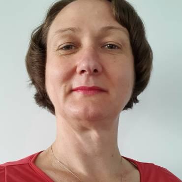 Dee Verhagen