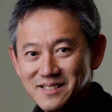 Leong Chong