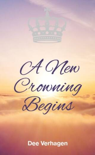 A New Crowning Begins