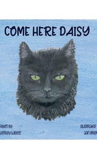 Come Here Daisy