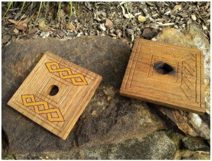 Historic Viking Replicas pic 7