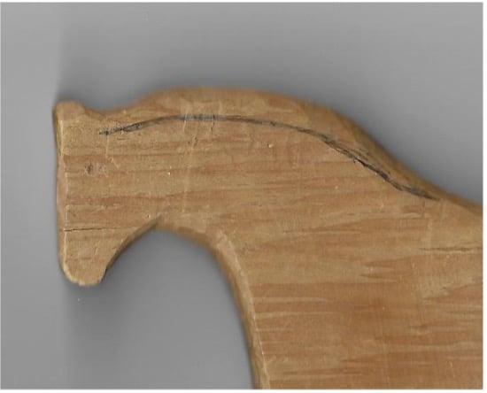 Historic Viking Replicas pic 8