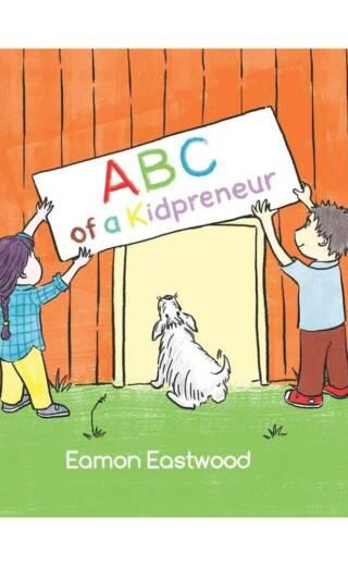 ABC of a Kidpreneur